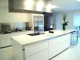 white corian countertops white kitchen white corian countertops with white cabinets