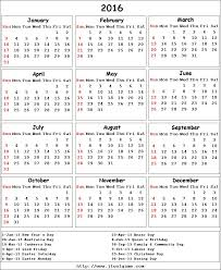 excel 2018 yearly calendar 2018 calendar australia 2018 calendar printable