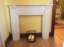 cast stone old world hearth mantel appealing bookshelf ideas img fireplace faux fireplace mantel surround appealing