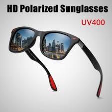 <b>Polarized Sunglasses</b> | Wish