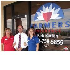 Kirk Barton Ins - Home | Facebook