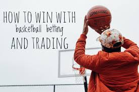 Image result for basketball betting