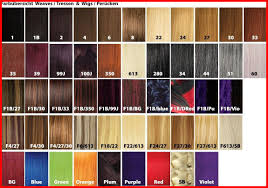 Xpressions Braiding Hair Color Chart Xpression Hair Color Chart Bedowntowndaytona Com