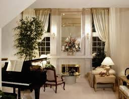 how to arrange a living room with a grand piano because this is something i arrange office piano room