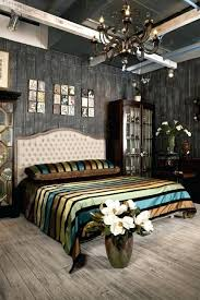 Wall Tiles Design For Bedroom Brick Bedroom Bedroom Wall Tiles