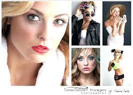 Modeling Comp Card Template P Model Agency Zed Shop