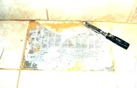 remove tile from wall remove wall tile tile removal tool al removing tile from wall tile
