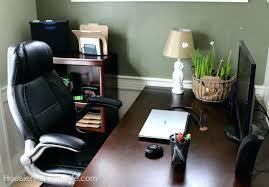 ways to organize office. Medium Size Of Organized Office Desk Ways To A Perfectly Via Bowl Full Lemons Organize O