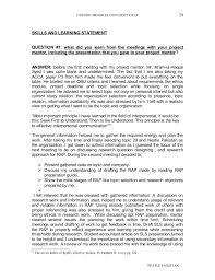essay sample nestle 32