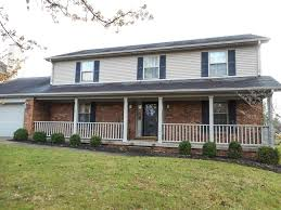 for in clays mill elem district area lexington kentucky mls id 1705730 1301 corona drive lexington