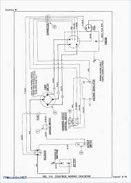 columbia harley davidson golf cart wiring diagram great columbia harley davidson golf cart wiring diagram wiring diagram rh 17 18 16 jacobwinterstein com cushman