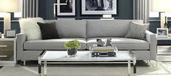 mitchell gold hunter sofa mitchell gold hunter studio sofa