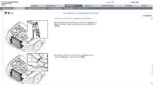 2013 volvo s80 luxury wiring diagram database radiateur vervangen v70 n volvo v70 s60 en s80 forum