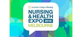 Health Expo Nursing And Health Expo In Victoria Transforming Healthcare
