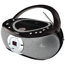 Coby Under Cabinet Radio Dobacom Search Fm Radio With Usb Port And Alarm Page 6