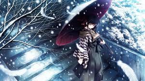 55+ sad anime hd wallpapers on wallpapersafari Sad Anime Wallpapers Group 70