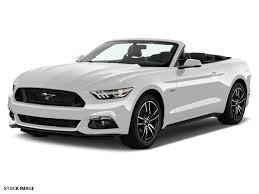 ford mustang 2016 convertible. 2016 ford mustang convertible see more photos of this car g