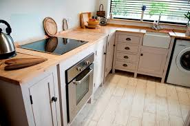 furniture for kitchens. Free Standing Kitchens Furniture For R