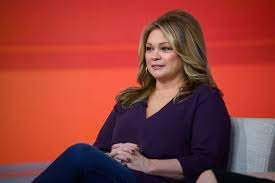 Valerie Bertinelli Opens Up About Her ...