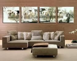 Amazing Inspiration Ideas Living Room Wall Art Ideas Nice ...