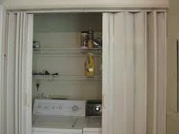 louvered doors bifold
