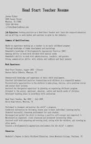 Sample Of Resume Cover Letter Cover Letter Resume Examples Beautiful