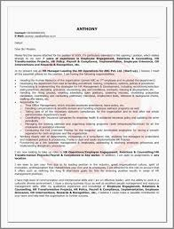 Sample Share Purchase Agreement Template Best Of 29 New Payment