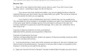 Index Clerk Sample Resume Magnificent Accounting Clerk Resume Sample Llun