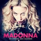 Madonna, porn Videos