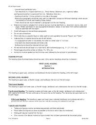 home safety essay essay on the daily routine manhattan skin