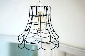 how to wire multiple pendant lights wiring a pendant light vintage wire pendant light shade installing