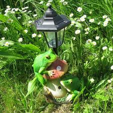 Pocket Light Collapsible Solar Lantern U0026 USB Charger By Survival Solar Frog Lights