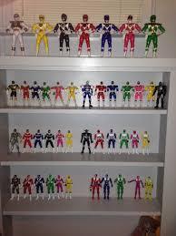 Power Rangers Wallpaper For Bedroom Power Rangers Collection Hiro Pinterest Power Rangers And Ranger