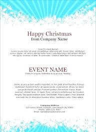 Party Agenda Sample Party Invitation Email Template Ideas Party Invitation Email Format