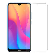 <b>NORTHJO Tempered Glass</b> for Xiaomi Redmi 8A Transparent ...