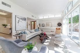 Interior Design Sarasota Style Simple Decoration