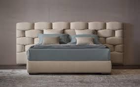 Tiarch.com prezzi offerte letto stile barocco