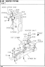 1995 isuzu pickup wiring diagram 1995 wiring diagram collections isuzu npr wiring diagram 94 toyota 4runner