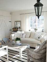 white shabby chic beach decor white shabby. Shabby Chic Beach Decor Ideas For Your Cottage White Pinterest