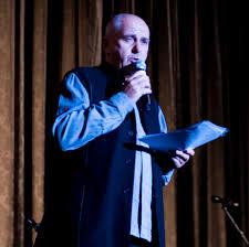<b>Peter Gabriel</b> | Biography, Albums, Song, & Facts | Britannica