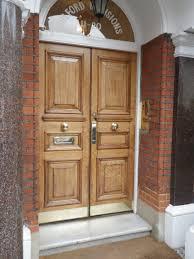 Front Doors replacement front doors pics : Door Design : Appealing Spectacular Replacement Front Doors ...