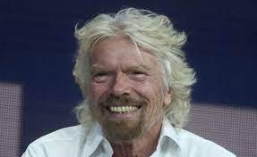 Karriere: 10 Dinge die man sich von Richard Branson abschauen kann