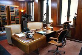 law office decor. Law Firm Office Design Ideas Lawyer Decor Attorney Interior
