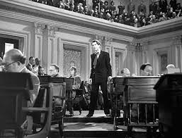 mr smith goes to washington the art of cinema extras mr smith knows that an ideal democracy is worth fighting for acircmiddot msgtw11