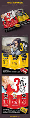 discount product offer flyer poster by ramandhani graphicriver discount product offer flyer poster corporate flyers