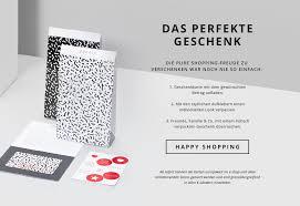 xmas giftcard layer jpg esprit 50 geschenkgutschein kaufen und 10 extra erhalten mydealz de
