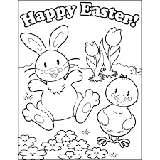 Small Picture Inspirational Oriental Trading Coloring Pages 35 With Additional