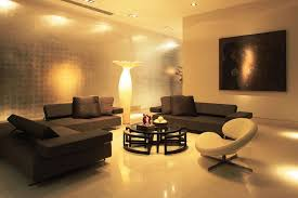 home interior lighting ideas. pleasant interior lighting ideas and tips for home
