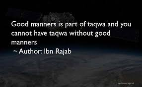 Buy electronics, phones and tablets, groceries,. Top 10 Quotes Sayings About Rajab