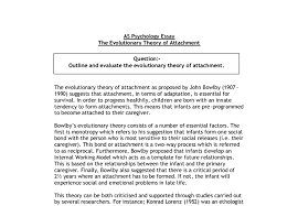 best ideas about essay on attachment theory domestic violence and attachment theory clinical